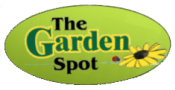 The Garden Spot Greenhouse