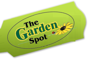 The Garden Spot Flowers and Nursery, One of Northern Manitoba's largest plant and flower nursery